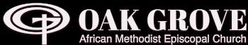 Oak Grove AME, Detroit MI